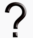 SaleSpider Question Mark Image - For Users That Have Not Uploaded a Company Logo