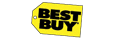 Bestbuy.com Products