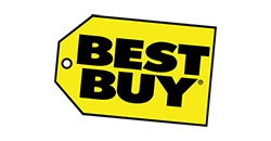 bestbuy.com Coupons