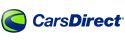 Coupon carsdirect.com