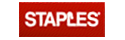 staples.com Coupons
