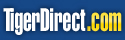 Tigerdirect.com Products