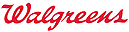 Coupon walgreens.com