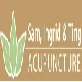 SIT Acupuncture
