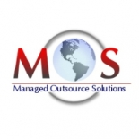 Outsource Strategies International