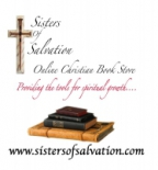 Sisters Of  Salvation