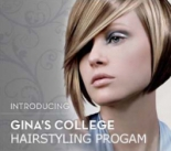 ginas college