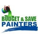 Budget & Save Painters
