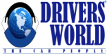 Bharathi drivers world