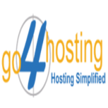 Go4hosting Pvt. Ltd.