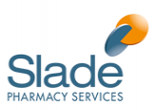 Slade Pharmacy
