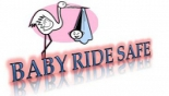 Baby Ride Safe