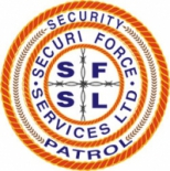 Securi Force