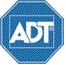 ADT Portugal
