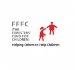 Foresters Fund For Children