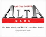Alta Care Laboratoires