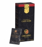 Organo Gold Gourmet Black Coffee on Sale