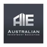 Investment Education
