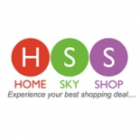 homesky shop