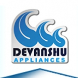 Devanshu Appliances