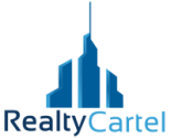 Realty cartel