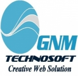 gnm technosoft
