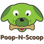 Poop-N-Scoop+Services