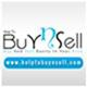 Helpto BuynSell
