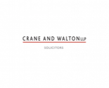 Crane and Walton Solicitors