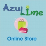 Azulime Online Store