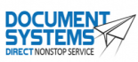 Document+systemsdirect