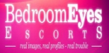 Bedroomeyes escorts