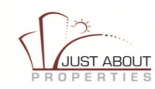 justabout properties