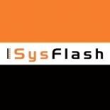 SysFlash Technologies