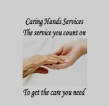 Caring++Hands+Services
