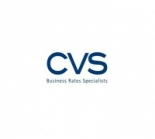 CVS Commercial Valuers and Surveyors