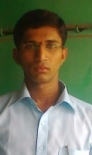 Rajesh Patil