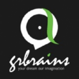 GR Brains Infosoft