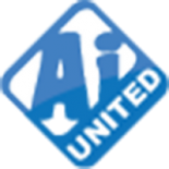 AIUnited Insurance