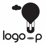logoup  graphic design