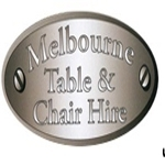 Melbourne Table