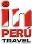 Inperu Travel