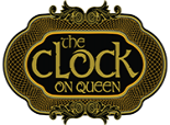 clockon queen