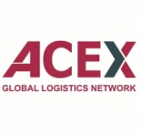 ACEX Group
