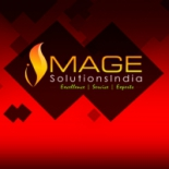 Image Solutions India Image