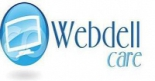 WebDell Care