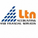LTN Accounting Financial Services Pty Ltd