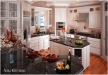 Aura Kitchens