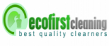 ecofirst cleaning