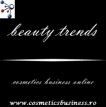 Cosmetics  Business
